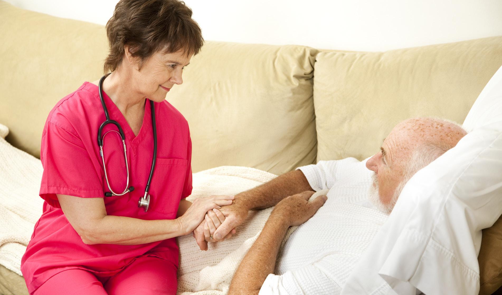 При каком давлении умирает человек - Здоровое Давление